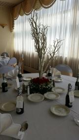 <h5>Manzanita Tree</h5>