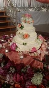 <h5>Cake Decor</h5>