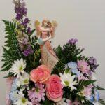 pink_flora