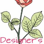 designer_choice