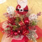 Santa Clause Surprise